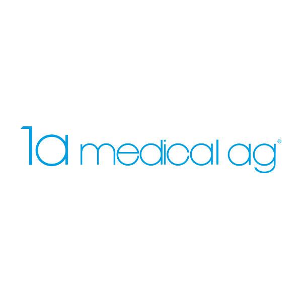 1a medical ag