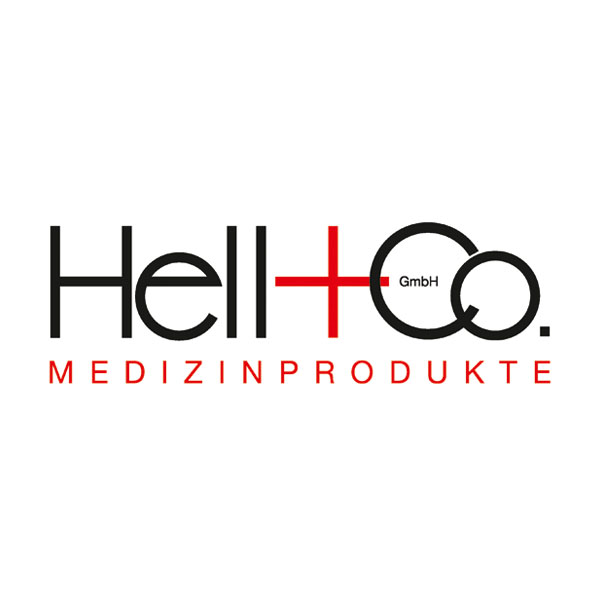 Hell & Co. GmbH