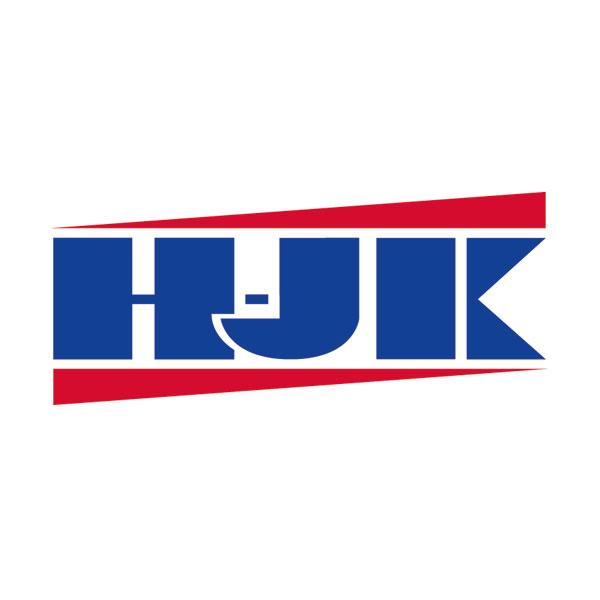 HJK Sensoren + Systeme GmbH & Co.KG