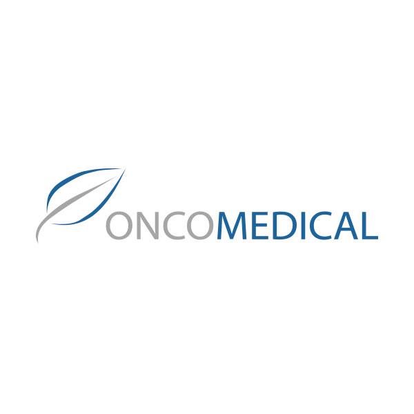 OncoMedical AG