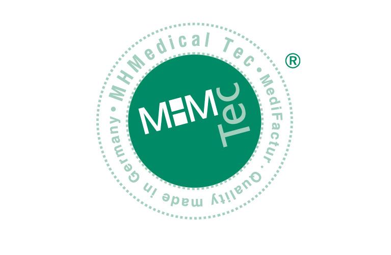 MediFactur®