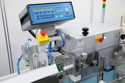 MHMedical Tec - Contract manufacturing