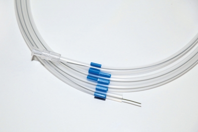 MHMedical Tec - Guide wire