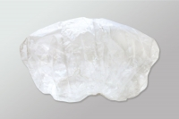 MHMedical Tec - Cover hood